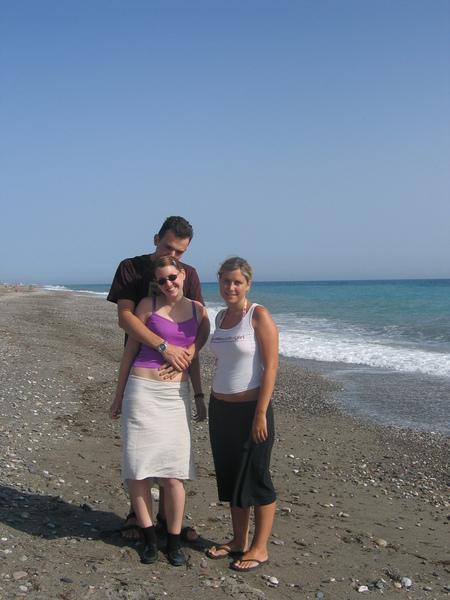 Costa del Sol1