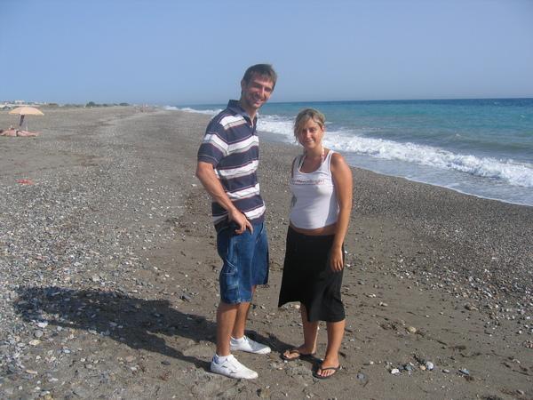 Costa del Sol2