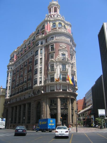 Valencia3